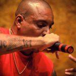 Portal Ponte entrevista rapper Dexter