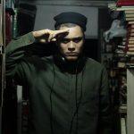 Ouça e baixe 'Sentimentos High-Tech', com MC gaúcho Cachola