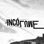 Ouça e baixe 'Incólume', álbum do MC gaúcho JL