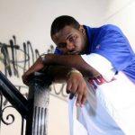Produtor e MC britânico Funky DL lança álbum 'The Jazz Lounge'