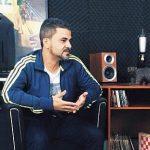 Programa Freestyle entrevista DJ Marcelinho