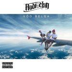 Ouça 'Vôo Belga', novo disco do grupo Audioclan