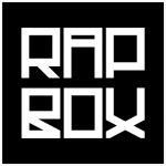 Gali, Dow Raiz, Funkero e James Ventura no Rap Box 101