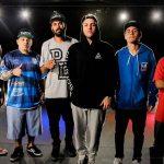 Vídeo: 'Estopim'. Confira a edição n° 103 do Rap Box