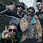 Jamés Ventura lança clipe da faixa 'Guerrilha'