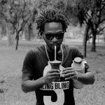 MC Kanhanga lança álbum 'O Preto do Bairro 3' em vídeo