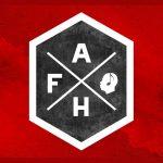 AFH: Lançamentos de julho no hip hop norte-americano