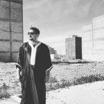 Videoclipe: 'Spliffs & Mics', MC Rene & Figub Brazlevic