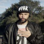 Costa Gold lança clipe 'Quem tava lá', com MC Marechal