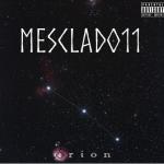 Conheça o trio de MCs Mesclad011