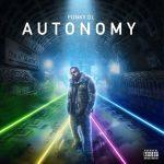 Britânico Funky DL lança o álbum 'Autonomy: The 4th Quarter 2'