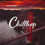 Duas horas de som na mix 'Chill Study Beats 2'
