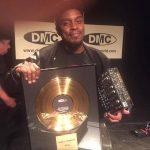 Erick Jay é campeão do DMC World DJs Championships