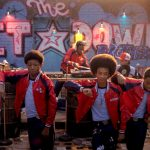 'The Get Down': a história dentro da história