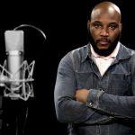 Rap Box: confira o clipe 'Toussaint', com Ricardo Nabil