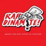 Avante o Coletivo lança clipe de 'Rap Dinamite'