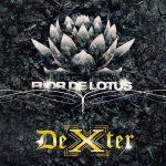 Ouça 'Flor de Lótus', novo álbum de Dexter Oitavo Anjo