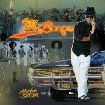 O 'Mr. Boogie', Marcelinho Back Spin