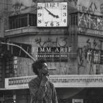 Ouça 'Desatando os Nós', novo disco de Timm Arif
