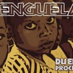 Du Efex lança 'Benguela', segundo single de seu disco