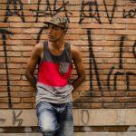 Assista 'Aprendizado', videoclipe do rapper Pensante
