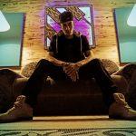 Rapper Diego' C lança videoclipe 'Respeito'