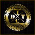 Ouça 'Rock Shyt', single com Fat Joe, Lord Finesse e Diamond D