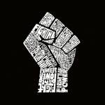 OPINIÃO: Por um hip hop militante