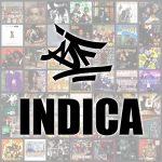 BF Indica: Sons da Filadélfia, Paris e Londres. É o rap alternativo!
