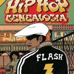Livro ilustrado de Ed Piskor, 'Hip Hop Genealogia', chega ao Brasil