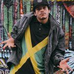 Videoclipe: 'Jah Me Chamou' é a nova paulada de Síntese