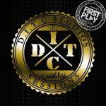 Se liga no novo clipe da lendária crew D.I.T.C, 'Rock Shyt Too'
