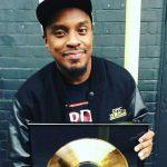 Memória BF: Erick Jay, o rei dos toca-discos