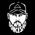 Confira 'Destino', clipe do rapper Don Cesão