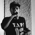 Confira 'Devir' videoclipe do rapper Jacareiense Elton Sousa