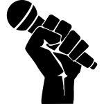 Na ideia com Elly Pretoriginal | Rap é rap!