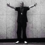 Trip TV entrevista DJ KL Jay