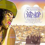 Novembro tem o 10º Encontro Paulista de Hip Hop
