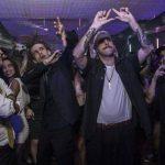 Haikaiss retorna com o videoclipe do trap 'Chapa Drunk'