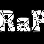 Na ideia com Elly Pretoriginal | Gangstas da Internet