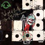 Saiu! Ouça o inédito álbum do A Tribe Called Quest