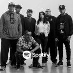 Spotify e RZO lançam rap criado com inteligência artificial