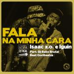 Batalha do Real lança 3 faixas com MCs participantes do evento