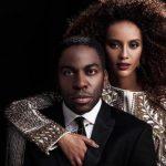 Qual o papel dos negros na televisão e cinema brasileiros?