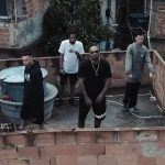 Vídeo | Confira 'Favela Vive 2', com MV Bill, Funkero, BK e ADL