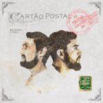Ouça 'Cartão Postal', disco com Pok Sombra & Dario Beats