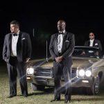 De La Soul lança clipe da faixa 'Memory of… (US)'