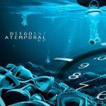 Confira 'Atemporal', novo EP do rapper baiano Diego 157