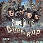 Snowgoons prepara lançamento do álbum 'Goon Bap' e lança 2 clipes