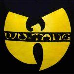 Novo disco do Wu-Tang Clan chegando!